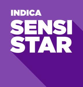 Indica – Sensi Star